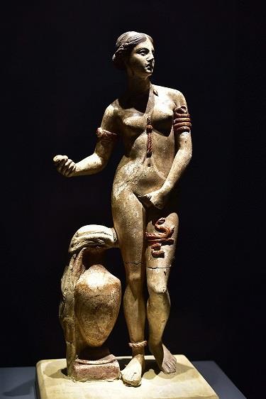 Troya Müzesi Eserleri 5.jpg