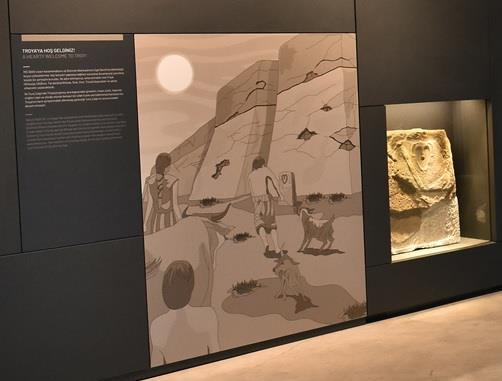 Troya Müzesi Eserleri 13.jpg