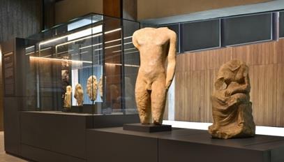 Troya Müzesi Eserleri 6.jpg