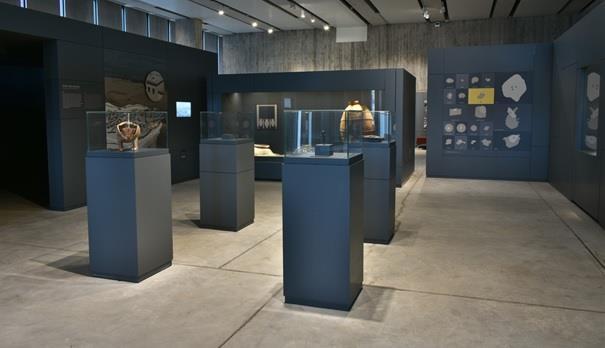 Troya Müzesi Eserleri 10.jpg