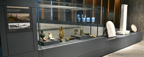 Troya Müzesi Eserleri 27.jpg