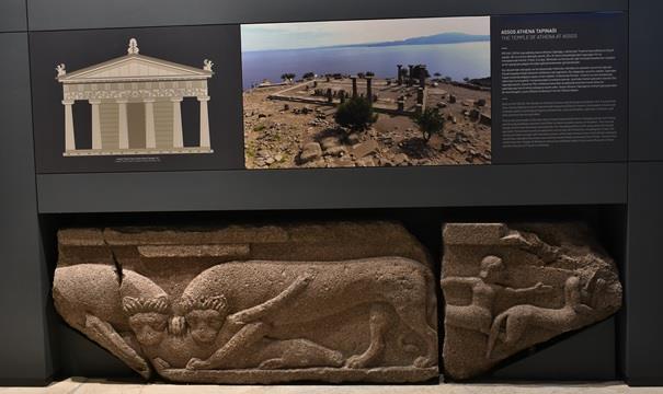 Troya Müzesi Eserleri 17.jpg