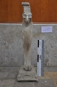 Troya Müzesi Eserleri 19.jpg