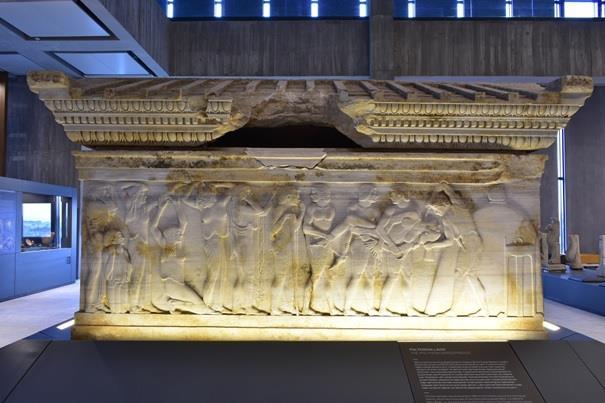 Troya Müzesi Eserleri 23.jpg