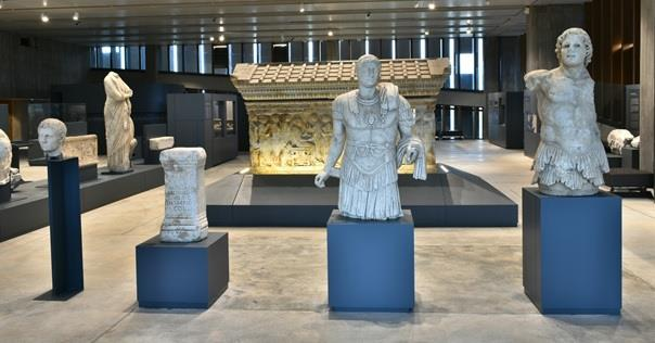 Troya Müzesi Eserleri 24.jpg