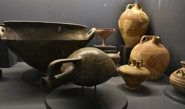 Troya Müzesi Eserleri 21.jpg