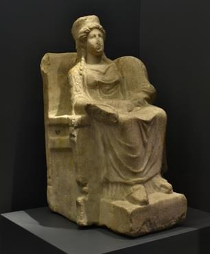 Troya Müzesi Eserleri 26.jpg