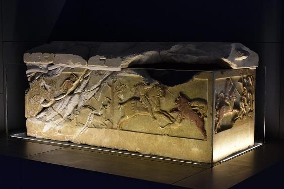 Troya Müzesi Eserleri 4.jpg