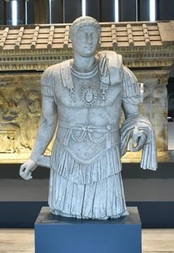 Troya Müzesi Eserleri 25.jpg