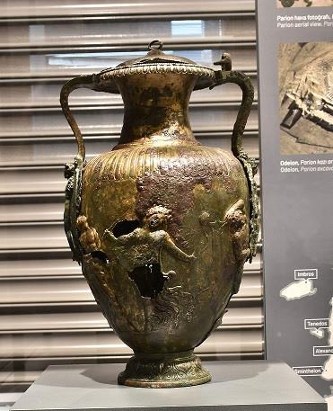 Troya Müzesi Eserleri 1.jpg