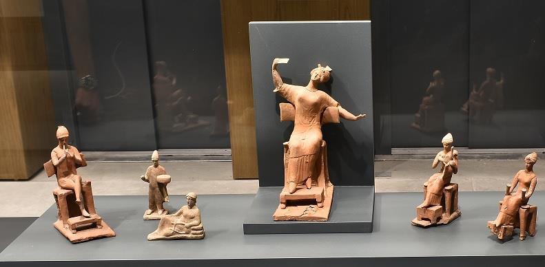 Troya Müzesi Eserleri 3.jpg